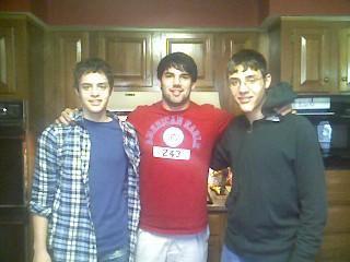 File:Sam and the boys.jpg