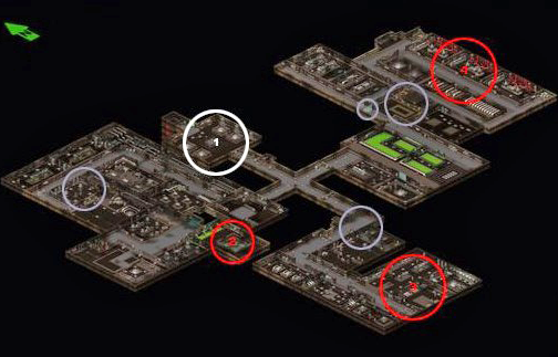 File:Vault 0 fbos.png