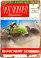 Hot rodder shark cover.png