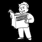 Icon Taboo Tattoos