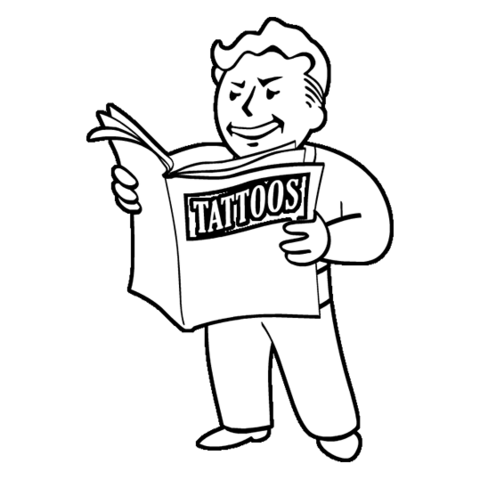 File:Icon Taboo Tattoos.png