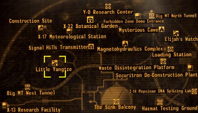 File:Little Yangtze map.png