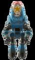 PoliceProtectron-Fallout4
