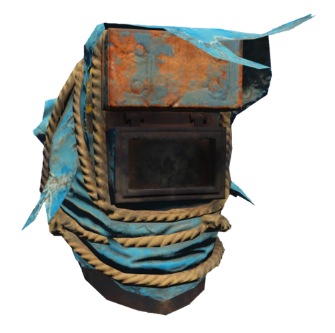File:Trapper helmet (cut).png