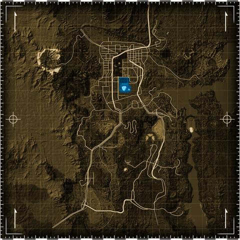 File:Camp McCarran map.png