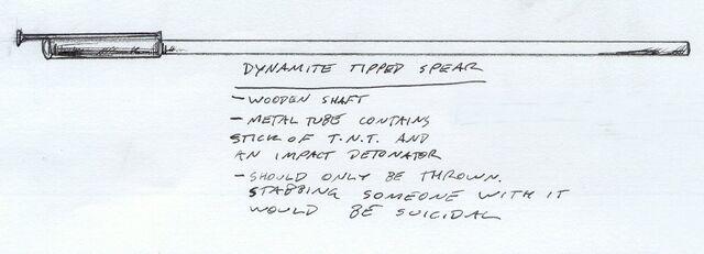 File:Dynamite Spear.jpg