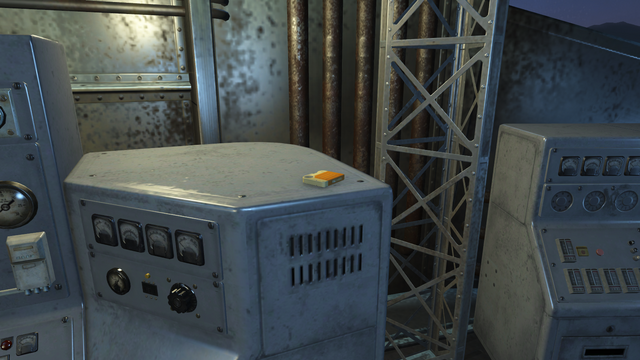 File:FO4 C.I.T. recon report holotape.png
