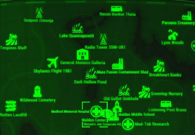 File:FO4 map Medford Mem Hosp.jpg