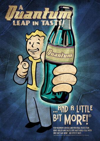 File:NC Quantum poster.jpg