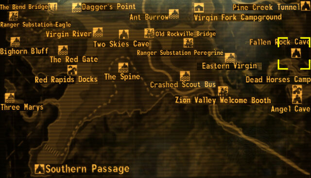 File:Fallen Rock Cave loc.jpg