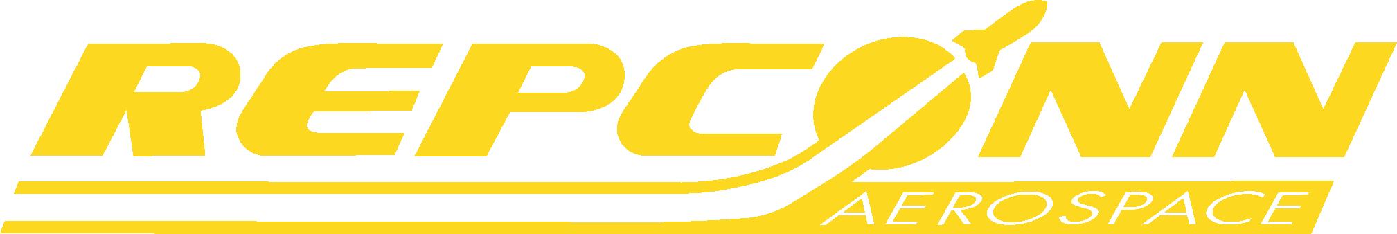 Repconn logo.png