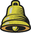File:Slot Bell.png