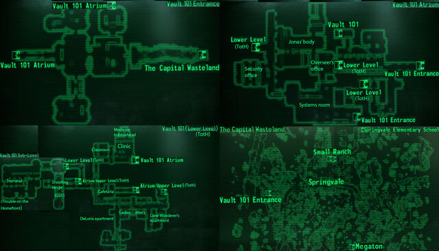 File:Vault 101 local map.jpg