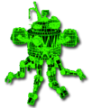Fo Mr Handy Render.png