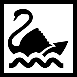 File:Icon Swan pond.png