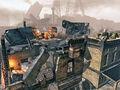 Thumbnail for version as of 21:49, September 23, 2011