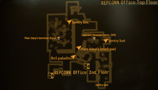 File:REPCONN Office top floor map.png