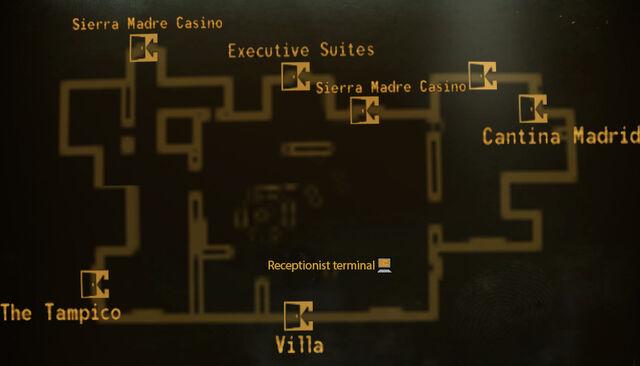 File:SM lobby loc.jpg