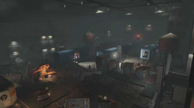 File:Vault88-Main-Fallout4.jpg