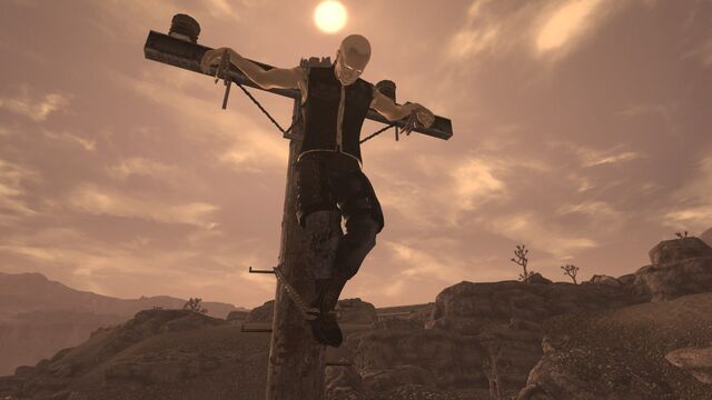 File:Anders crucified.jpeg