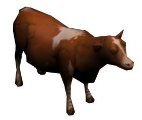 File:Cattle.png