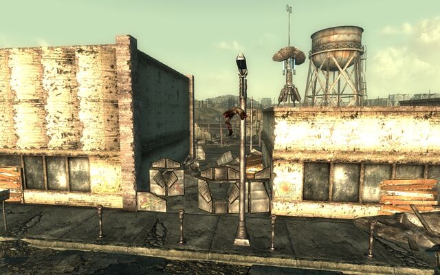 File:Enclave Outpost.jpg