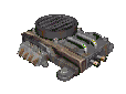 File:FO1 Small Piece Of Machinery.png