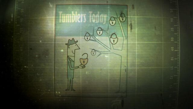 File:FO3 loading tumblers.jpg