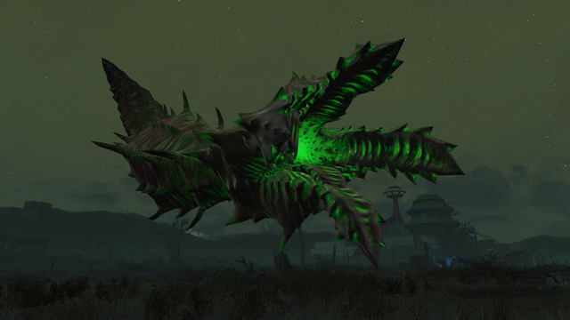 File:Glowing bloodworm attack.png