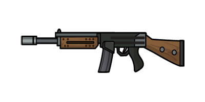 File:Assault rifle FoS.png
