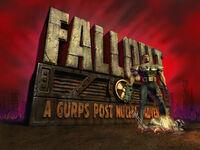 Fallout GURPS.jpg