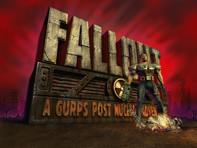 File:Fallout GURPS.jpg