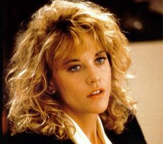 File:Meg Ryan.jpg