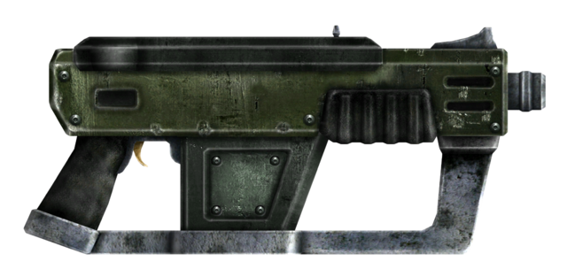 File:12.7mm SMG.png