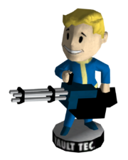 Bobblehead Big Guns.png