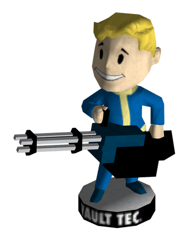 File:Bobblehead Big Guns.png