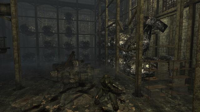 File:Bomb Storage Main.jpg