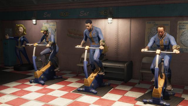 File:E3 Fallout4 VaultTecWorkshop Experiment.png