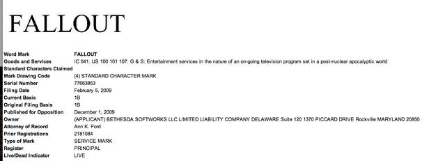 File:FalloutTVTrademark.png