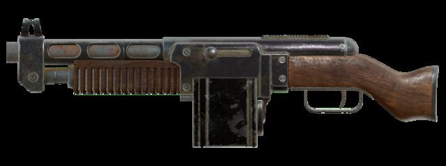 File:Fo4 combat shotgun standard.png