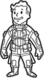 File:Icon assassin suit.png
