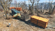 NH&M-Train-Fallout4