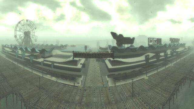 File:Pilgrim's Landing.jpg