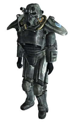 Fallout 3 T45d Power Armor.png