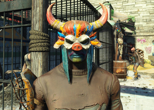 File:Fo4PackMaskedHelm Worn.png