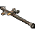 Icon FoT rocket launcher.png