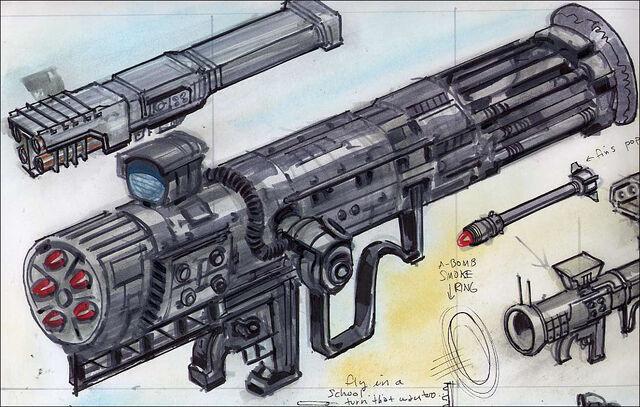 File:MissileLauncherCA02.jpg