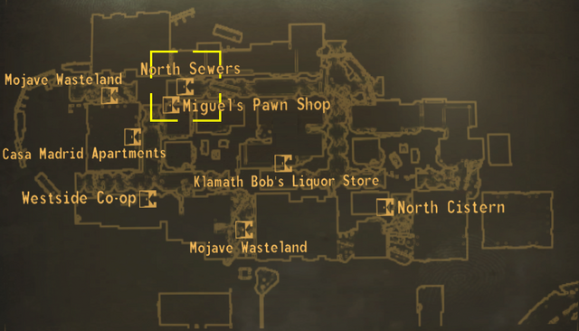 File:North sewers map.png