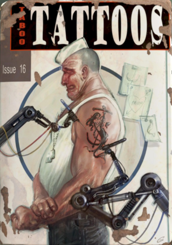 File:Taboo Tattoos Issue 16 Sailor.png
