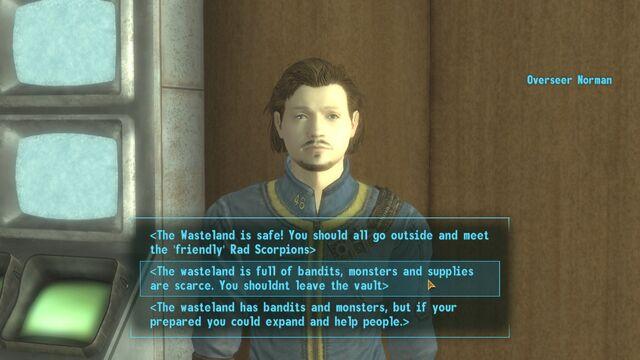 File:Talking to Vault 48 Overseer.jpg
